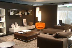 showroom-2-1516991