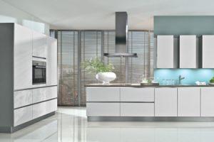kitchen_page2