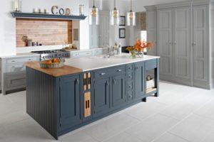 kitchen_page3